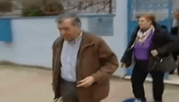Ο θείος του λοχία Κούκλατζη: Ας προσευχηθούμε όλοι να γυρίσουν τα παιδιά (βίντεο)
