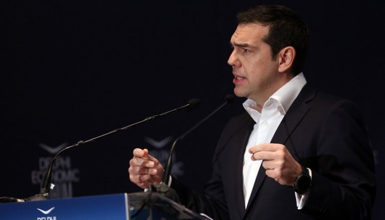 Επιστολή των Φοιτητών της Ορεστιάδας στον Πρωθυπουργό Αλέξη Τσίπρα, που «ξέχασε» την Ορεστιάδα
