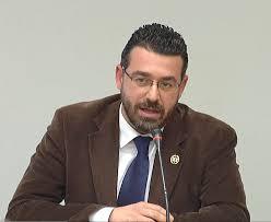 Ο καθηγητής γεωπολιτικής Γ. Φίλης προειδοποιεί: Ιστορικό λάθος μια συμφωνία τώρα με τα Σκόπια…