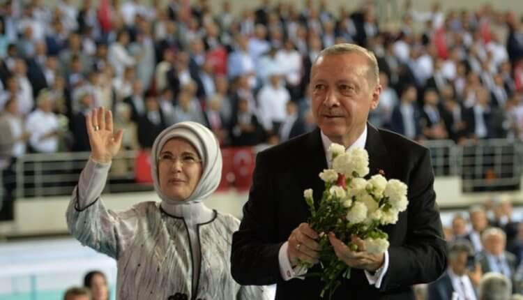 Επίκειται νέο πραξικόπημα στην Τουρκία και μαζικές δολοφονίες αξιωματούχων
