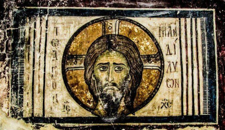 Η ευχή μας φέρνει κοντά στον Χριστό