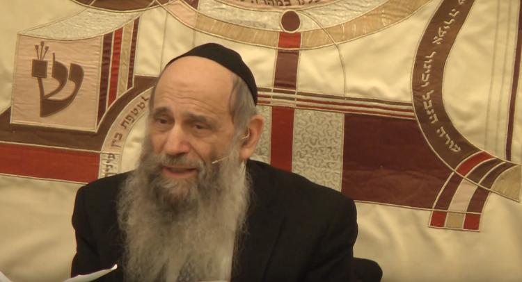 Οι Εβραίοι συμφωνούν: «Το Ισλάμ είναι πιο κοντά στον Ιουδαϊσμό από οποιαδήποτε άλλη θρησκεία»