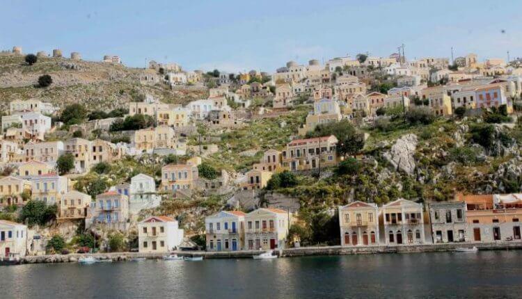 Κατάσταση συναγερμού στα ελληνικά νησιά λόγω τουρκικών εκλογών και Ερντογάν!