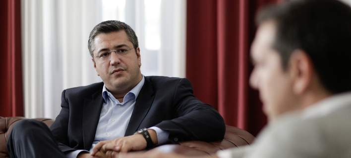 Τζιτζικώστας για «Βόρεια Μακεδονία»: Είναι εθνική ήττα -Εκλογές ή δημοψήφισμα