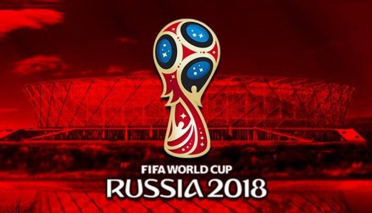 """Μουντιάλ 2018: Το ποδόσφαιρο είναι """"θρησκεία"""" και οι θρησκείες """"παίζουν μπάλα"""" (Βίντεο)"""