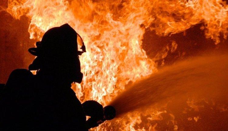 «Ερχονται φονικότερες πυρκαγιές» – «Ακολουθούν χειρότερες μέρες» – Από το Μάτι μέχρι τον… «Δρόμο του Θανάτου»