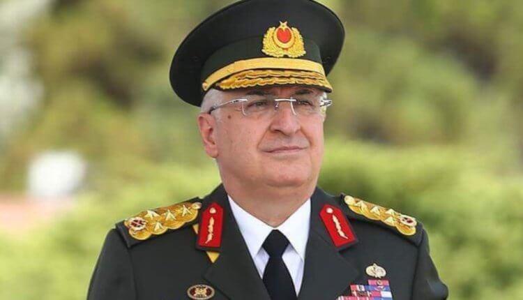 Προοίμιο ελληνοτουρκικής σύγκρουσης – Σε «διάταξη μάχης» το Υπουργικό Συμβούλιο της Τουρκίας – «Στυγνός δολοφόνος ο νέος αρχηγός ΓΕΕΘΑ»