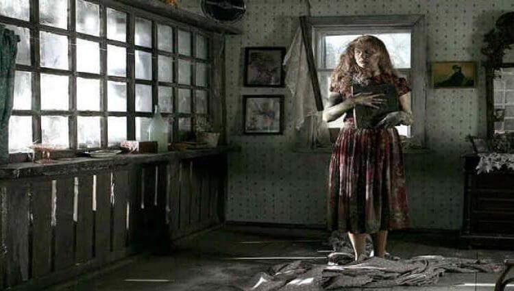 Το Θαύμα: Η εκπληκτική ταινία που βασίζεται σε πραγματικά περιστατικά