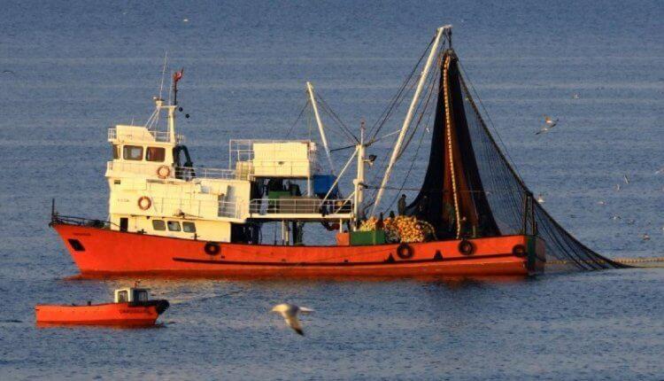 Συναγερμός στα Δωδεκάνησα: Υποπτη δραστηριότητα στο Αιγαίο με Τούρκους… ψαράδες – Ιδού το σχέδιο της Αγκυρας