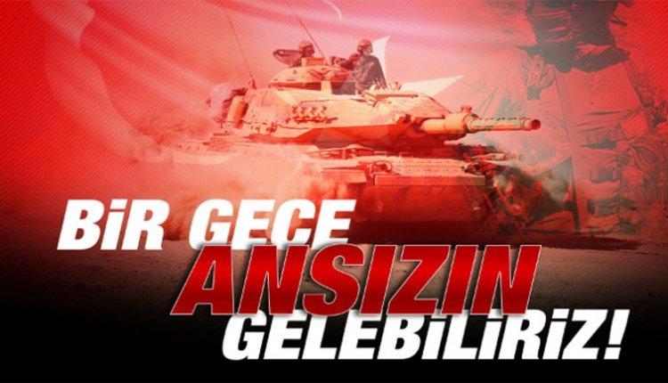 Τούρκοι εθνικιστές έριξαν την ιστοσελίδα της Γραμματείας του Καταναλωτή και απειλούν με… νέα Μικρασιατική Καταστροφή