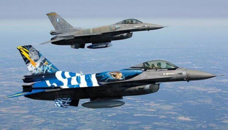 Άι Γιώργης Ανωγείων: Τιμή στην Ελληνική Αεροπορία – Μια Λειτουργία μόνο για άντρες το Σάββατο 15 Δεκεμβρίου