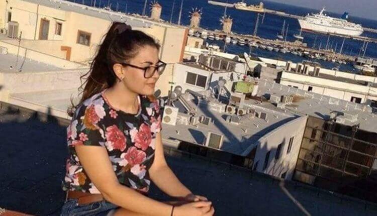 Χτύπησαν θανάσιμα την 21χρονη φοιτήτρια γιατί αρνήθηκε να συνευρεθεί ερωτικά μαζί τους