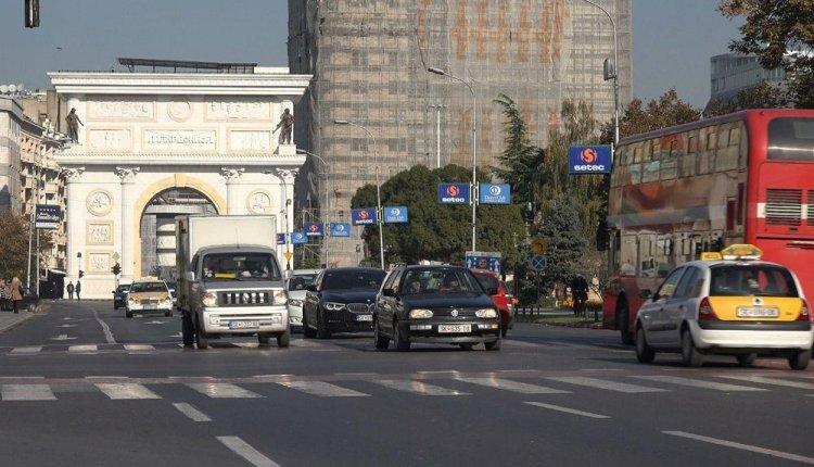ΔΕΙΤΕ ΤΙ ΕΡΧΕΤΑΙ:Εταιρείες-μεγαθήρια επιλέγουν τα Σκόπια και γυρνούν την πλάτη στην Ελλάδα