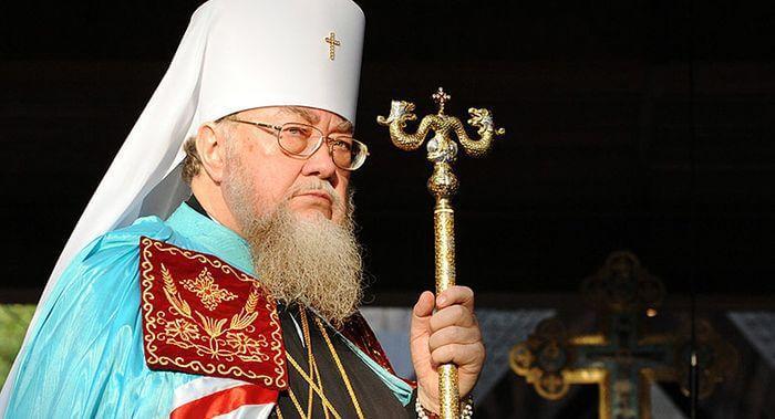 Άρχισαν τα όργανα! Απορρίπτει τον Επιφάνιο η Πολωνική Εκκλησία και επιτίθεται στο Φανάρι