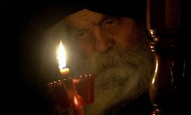 Η πραγματικότητα της αγιοσύνης των ταπεινών είναι η σωτηρία της ψυχής και του Παραδείσου!