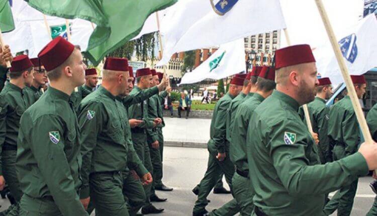Οι «Πρέσπες» αλλάζουν τα Βαλκάνια: Ένωση με το Κοσσυφοπέδιο ζητούν οι μουσουλμάνοι του Σαντζάκ