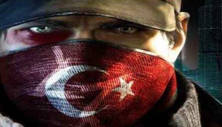 Συναγερμός σε Ασφάλεια & ΕΥΠ: Συνελήφθησαν Τούρκοι έξω από σχολείο στην Αγία Παρασκευή