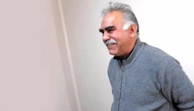 Κούρδοι : «Σημίτης & Πάγκαλος εκτελούσαν εντολές» – «Πρόδωσαν τον Οτσαλάν»