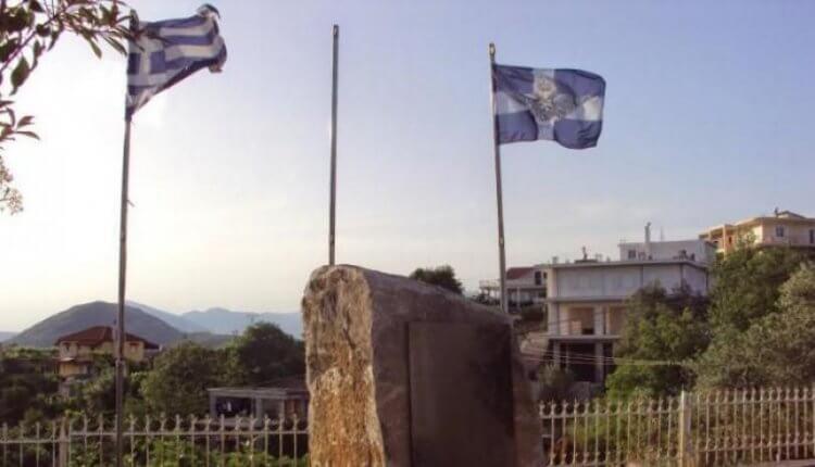 Κραυγή αγωνίας από τη Β. Ήπειρο: «Αδειάζουν τα χωριά μας – Ποιος φταίει;»