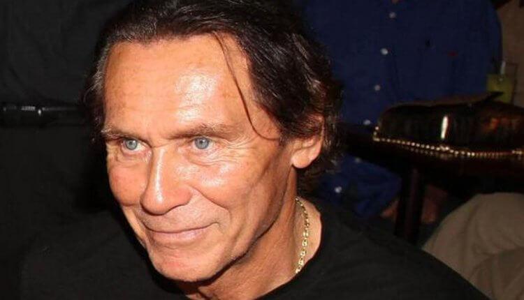 Πέθανε ο ηθοποιός Φαίδων Γεωργίτσης σε ηλικία 80 ετών