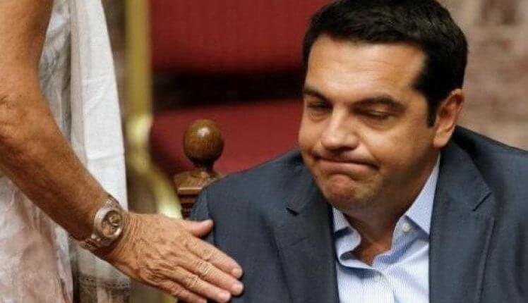 ΕΚΤΑΚΤΟ-Καταρρέει ο ΣΥΡΙΖΑ στη Μακεδονία: Στο 12% στην Α' Θεσσαλονίκης