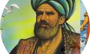 Ποιος ήταν ο Έλληνας που «βάπτισε» το τουρκικό σεισμογραφικό Ορουτς Ρέις