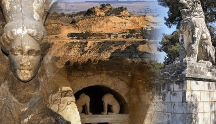 Αμφίπολη – Πότε θα γίνουν οι πρώτες επισκέψεις