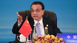 Κοροναϊός: Τι ζητά ο Κινέζος πρωθυπουργός από την Ευρωπαϊκή Ένωση