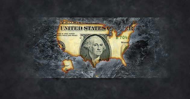 "Eφιαλτική πρόβλεψη του ΔΝΤ: ""Ας προετοιμαστούμε για τα χειρότερα"