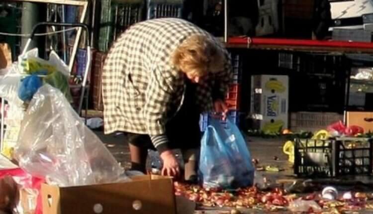 Παγκόσμιο Οικονομικό Φόρουμ: Ο κορονοϊός φέρνει ραγδαία αύξηση πείνας