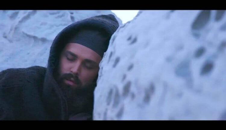 ΔΕΙΤΕ LIVE την διαδικτυακή προβολή του βραβευμένου ντοκιμαντέρ «Ιωσήφ ο Ησυχαστής»