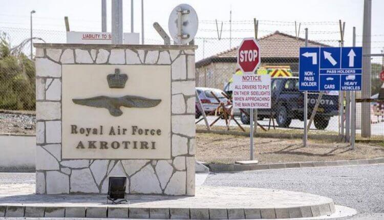 Ετοιμάζουν σοβαρή πρόκληση οι Τούρκοι στην Κύπρο