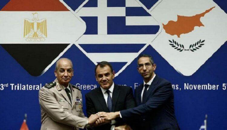 Συμφωνία ευθυγράμμισης συμφερόντων Ελλάδας-Λιβυκής Βουλής-Ποιές οι εξελίξεις
