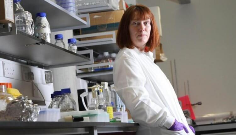 Σάρα Γκίλμπερτ για εμβόλιο: Έτσι θα ηττηθεί ο κορονοϊός
