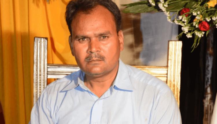 Πακιστάν: Θεραπεύτηκα από το COVID-19 μετά από προσευχή στον Χριστό