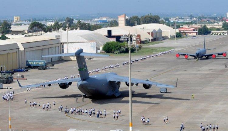 """Τουρκικά ΜΜΕ: """"Οι ΗΠΑ θα αδειάσουν το Ιντσιρλίκ-Θα μεταφέρουν την βάση στην Ελλάδα"""""""
