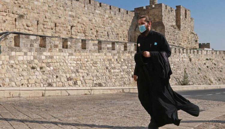 Παγκόσμια ανησυχία για το δεύτερο γενικό lockdown στο Ισραήλ
