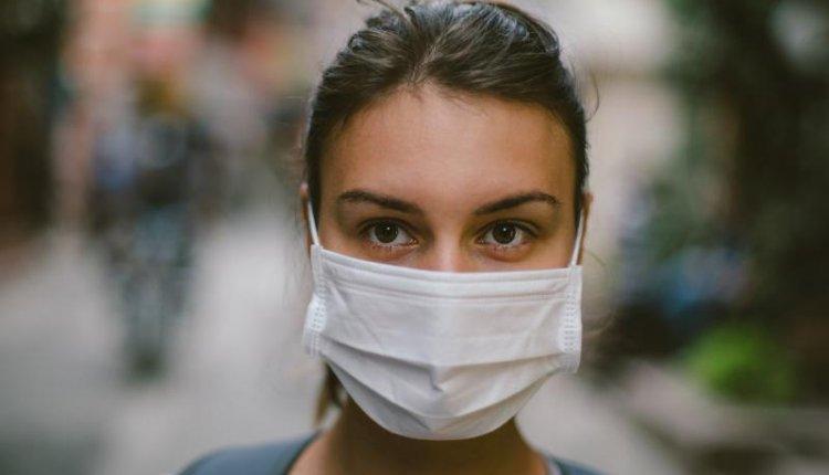 Πώς δεν θα αντιμετωπίζουμε δυσκολίες στις αναπνοή φορώντας την μάσκα