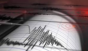 Οδηγίες της Πολιτικής Προστασίας-Τι κάνουμε σε περίπτωση σεισμού