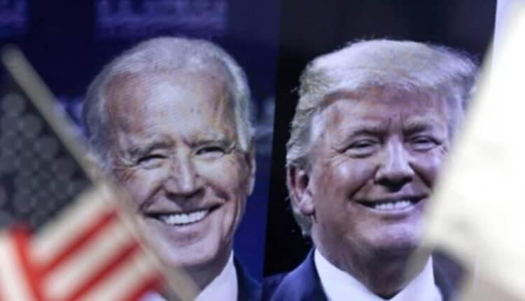 Εκλογικό θρίλερ σε σκηνικό ακραίας πόλωσης στις ΗΠΑ μετά τις εκλογές