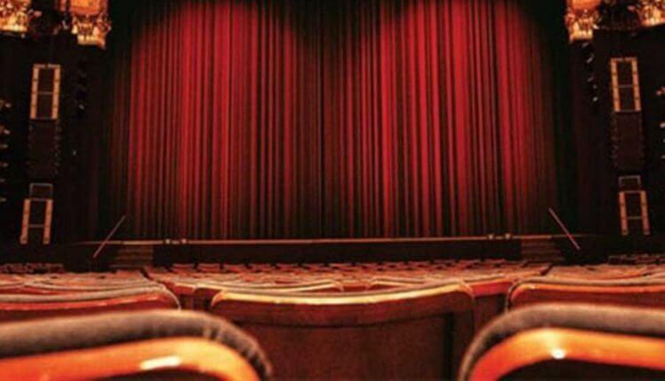Στήριξη στον Πολιτισμό: Τι προβλέπει η νέα τροπολογία για θέατρα, σινεμά και μουσικές σκηνές