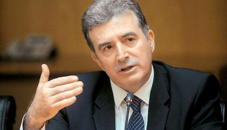Χρυσοχοΐδης: Το νέο σχέδιο για την αντιμετώπιση των συναθροίσεων