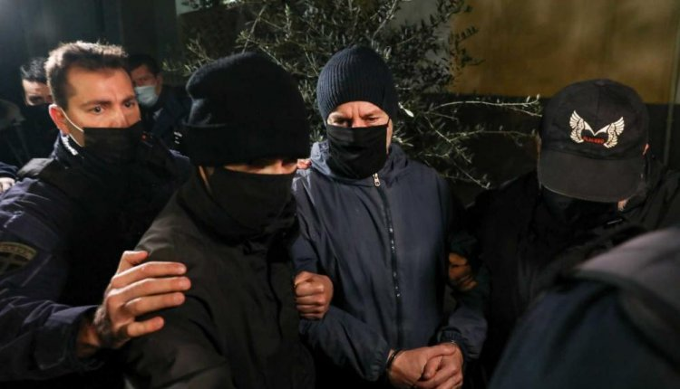 Δημήτρης Λιγνάδης: Βούλευμα «καταπέλτης»