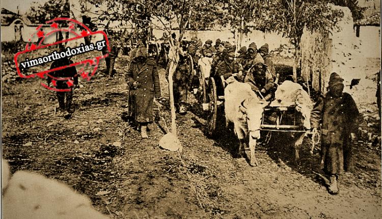 Όταν η Οθωμανική Κυβέρνηση αποδείχθηκε ευσεβέστερη της σημερινής Ελληνικής!