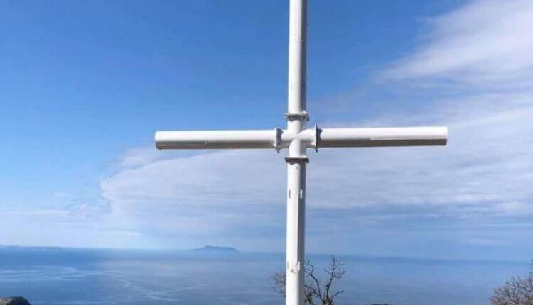 Χειμάρρα: Διώξεις Ελλήνων για τον σταυρό