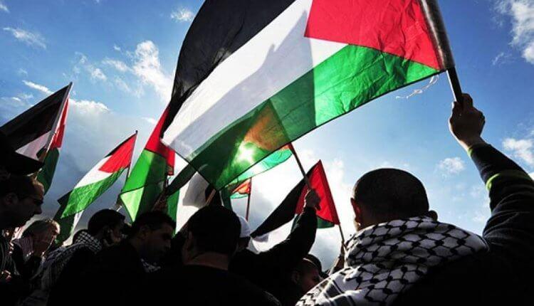 Άρεφ Αλομπέιντ: Το χθες και το σήμερα στη Μέση Ανατολή