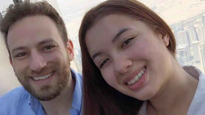 Σοκ στο έγκλημα στα Γλυκά Νερά – Αυτός είναι ο δολοφόνος της Καρολάιν