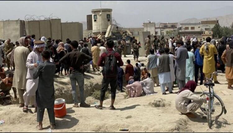 Θα πληρώσει η Ελλάς τα σπασμένα ΗΠΑ – Γερμανίας στο Αφγανιστάν;