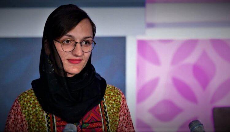 Δήμαρχος της Καμπούλ : «Απλά περιμένω να έρθουν να με σκοτώσουν»